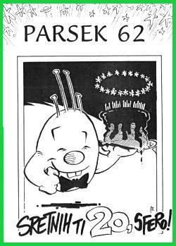 Parsek62